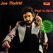 1976_joe_madrid_llego_la_salsa.jpg