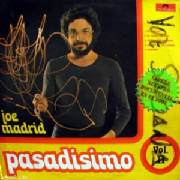 1977_joe_madrid_pasadisimo.jpg