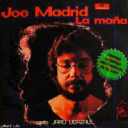 1978_joe_madrid_la_mona.jpg