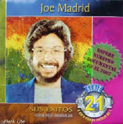 2000_joe_madrid_sus_exitos.jpg