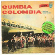 cumbia-colombia.jpg